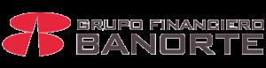 Sistemas_Mer_Clientes_Logo_Banorte