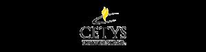 Sistemas_Mer_Clientes_Logo_CETYS