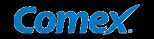 Sistemas_Mer_Clientes_Logo_COMEX