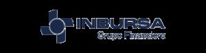 Sistemas_Mer_Clientes_Logo_INBURSA
