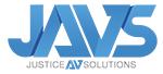 Sistemas_MER_JAVS_Logo_JAVS