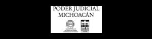 Sistemas_Mer_Clientes_Logo_Poder_Judicial_Michoacán