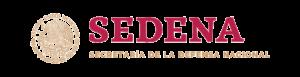 Sistemas_Mer_Clientes_Logo_sedena