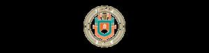 Sistemas_Mer_Clientes_Logo_UDLAP