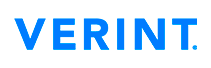 Sistemas_MER_VERINT_Logo_VERINT