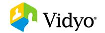 Sistemas_MER_VIDYO_Logo_VIDYO
