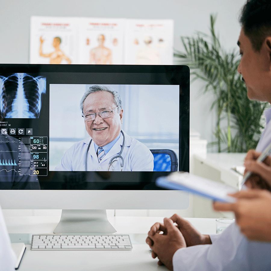 VIDYO_Videoconferencia_de_alta_resolución_telemedicina