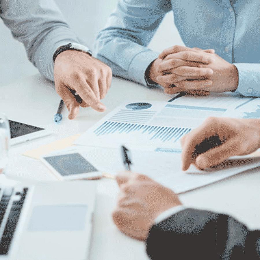 Verint_análisis_de_datos_para_mejora_de_servicio