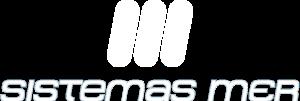 logo_Sistemas_MER_Blanco